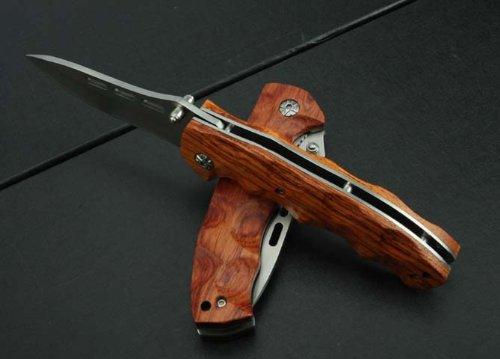 design jch kt35 couteau pliable