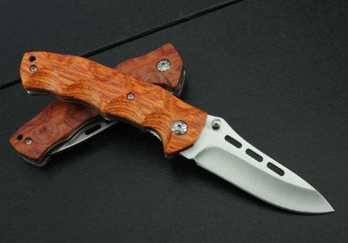 j.ch.h kt35 couteau pliable